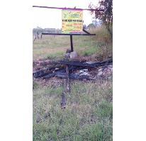 Foto de terreno habitacional en venta en  , tinijaro, morelia, michoacán de ocampo, 2636173 No. 01
