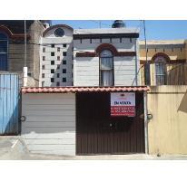Foto de casa en venta en - -, tinijaro, morelia, michoacán de ocampo, 0 No. 01