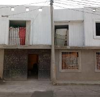 Foto de casa en venta en  , tinijaro, morelia, michoacán de ocampo, 0 No. 01