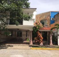 Foto de casa en renta en tinto manzana 9lote 2, el country, centro, tabasco, 4423598 No. 01