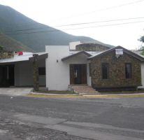Foto de casa en venta en tintoreto 820, contry, monterrey, nuevo león, 1687658 no 01
