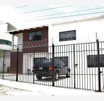 Foto de casa en venta en tintoretto 102, campestre italiana, querétaro, querétaro, 1688966 no 01