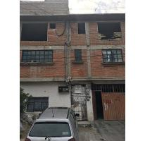 Foto de casa en venta en tinum , pedregal de san nicolás 3a sección, tlalpan, distrito federal, 3415038 No. 01