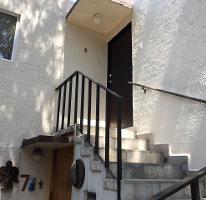 Foto de casa en renta en tiro al pichón 0, lomas de bezares, miguel hidalgo, distrito federal, 0 No. 01