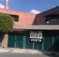 Foto de casa en venta en tita ruffo 301a, león moderno, león, guanajuato, 2196534 no 01