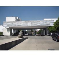 Foto de casa en venta en titanio , lomas del pedregal, tlalpan, distrito federal, 1835180 No. 01