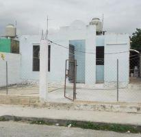 Foto de casa en venta en, tixcacal opichen, mérida, yucatán, 1949186 no 01