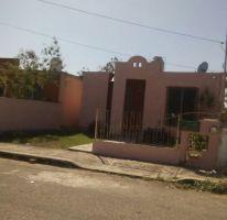 Foto de casa en venta en, tixcacal opichen, mérida, yucatán, 2058040 no 01