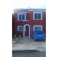 Foto de casa en venta en  , tixcacal opichen, mérida, yucatán, 2527442 No. 01