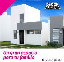 Foto de casa en venta en  , tixcacal opichen, mérida, yucatán, 4259689 No. 01