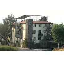 Foto de departamento en venta en tixkokob 557, héroes de padierna, tlalpan, distrito federal, 2772199 No. 01