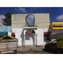 Foto de local en renta en  , tixkokob, tixkokob, yucatán, 2755409 No. 01