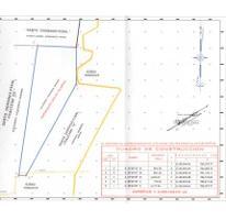 Foto de terreno habitacional en venta en  , tixmucuy, campeche, campeche, 1719580 No. 01