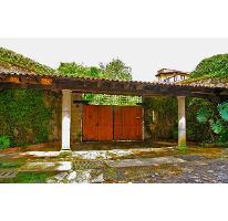 Foto de casa en venta en  , valle de bravo, valle de bravo, méxico, 2919974 No. 01