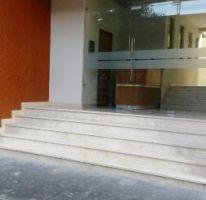 Foto de departamento en renta en, tizapan, álvaro obregón, df, 1206857 no 01