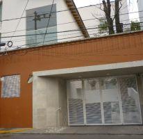 Foto de departamento en renta en, tizapan, álvaro obregón, df, 1833489 no 01