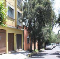 Foto de departamento en venta en, tizapan, álvaro obregón, df, 2114826 no 01