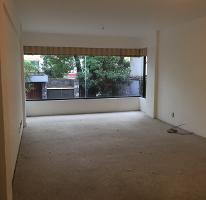 Foto de terreno habitacional en venta en, olas altas, la paz, baja california sur, 1229481 no 01
