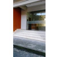 Foto de departamento en renta en, tizapan, álvaro obregón, df, 2084468 no 01