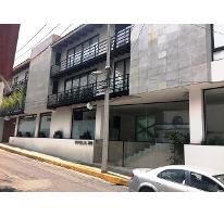 Foto de departamento en venta en, tizapan, álvaro obregón, df, 2090660 no 01
