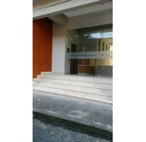 Foto de departamento en renta en  , tizapan, álvaro obregón, distrito federal, 2608483 No. 01