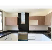 Foto de casa en venta en  , tizapan, álvaro obregón, distrito federal, 2657040 No. 01