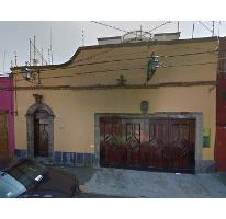Foto de casa en venta en  , tizapan, álvaro obregón, distrito federal, 2721850 No. 01