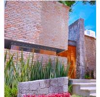 Foto de departamento en venta en  , tizapan, álvaro obregón, distrito federal, 2723203 No. 01