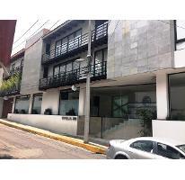 Foto de departamento en venta en  , tizapan, álvaro obregón, distrito federal, 2741809 No. 01
