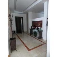 Foto de departamento en venta en  , tizapan, álvaro obregón, distrito federal, 2837717 No. 01