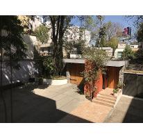 Foto de departamento en venta en  , tizapan, álvaro obregón, distrito federal, 2889143 No. 01