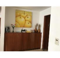 Foto de departamento en venta en  , tizapan, álvaro obregón, distrito federal, 2987384 No. 01