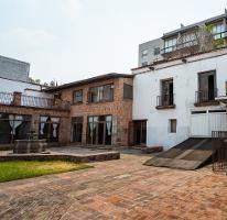 Foto de casa en venta en  , tizapan, álvaro obregón, distrito federal, 3580661 No. 01