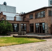 Foto de casa en venta en  , tizapan, álvaro obregón, distrito federal, 3677990 No. 01