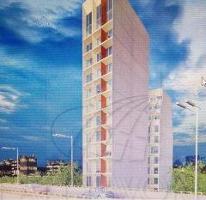 Foto de departamento en venta en  , tizapan, álvaro obregón, distrito federal, 0 No. 01