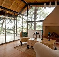 Foto de casa en condominio en venta en tizates, loto azul 0, otumba, valle de bravo, méxico, 3329690 No. 01