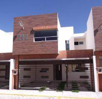 Foto de casa en venta en tizatlan, san francisco ocotelulco, totolac, tlaxcala, 2080936 no 01