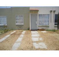 Foto de casa en venta en tizayuca 1, nuevo tizayuca, tizayuca, hidalgo, 2877128 No. 01