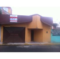 Propiedad similar 1434681 en Tizayuca Centro.