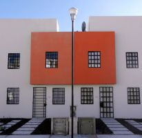 Foto de casa en venta en, tizayuca centro, tizayuca, hidalgo, 1549126 no 01