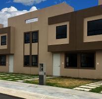 Foto de casa en venta en, tizayuca centro, tizayuca, hidalgo, 1549252 no 01