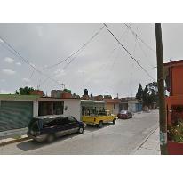 Foto de casa en venta en  , tizayuca centro, tizayuca, hidalgo, 2439527 No. 01