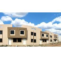 Foto de casa en venta en  , tizayuca centro, tizayuca, hidalgo, 2590921 No. 01