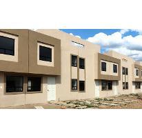 Foto de casa en venta en  , tizayuca centro, tizayuca, hidalgo, 2601521 No. 01
