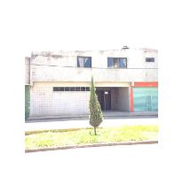 Foto de casa en venta en  , tizayuca centro, tizayuca, hidalgo, 2603924 No. 01
