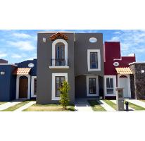 Foto de casa en venta en  , tizayuca centro, tizayuca, hidalgo, 2623924 No. 01