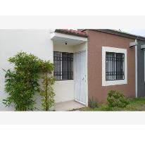 Foto de casa en venta en  , tizayuca centro, tizayuca, hidalgo, 2664464 No. 01