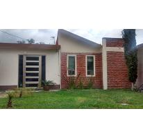 Foto de casa en venta en  , tizayuca centro, tizayuca, hidalgo, 2938919 No. 01