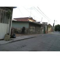 Propiedad similar 2966199 en calle francisco madero.