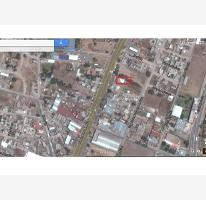 Foto de terreno comercial en venta en  , tizayuca centro, tizayuca, hidalgo, 3801056 No. 01